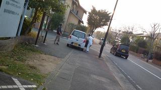 20151021_164235-3b6b6.jpg